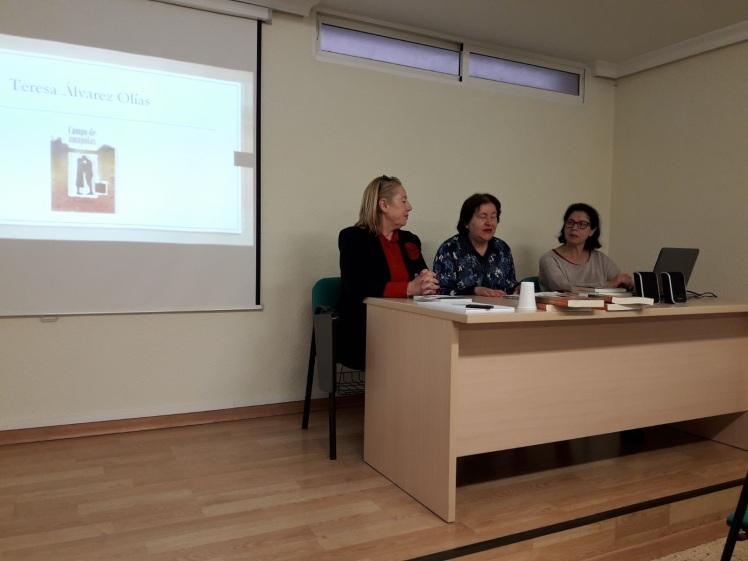 Presentación en AlicanteIMG-20180224-WA0001