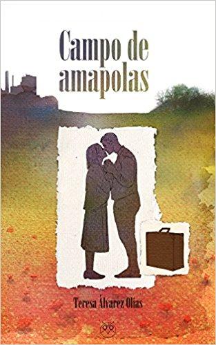 campo-de-amapolas