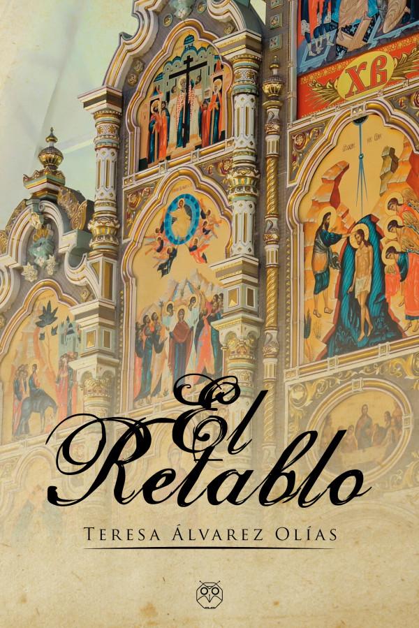 el-retablo-teresa-alvarez-olias