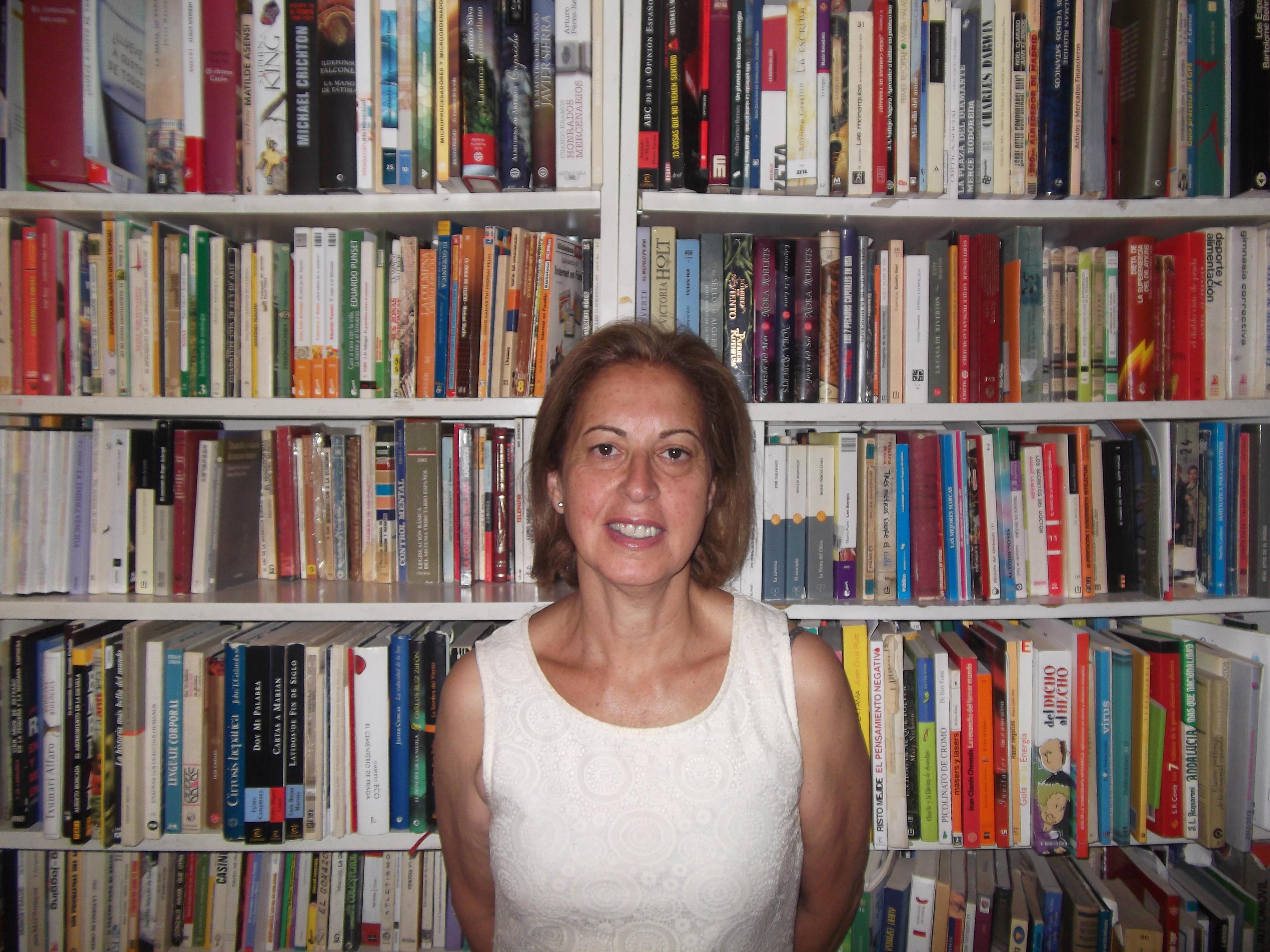 autora-novela-teresa-alvarez-olias