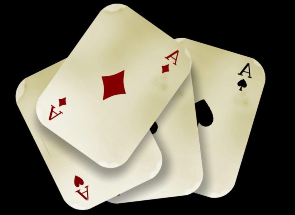 Las circunstancias, las cartas que nos tocan varían, pero nuestra acritud ante las mismas es decisiva.